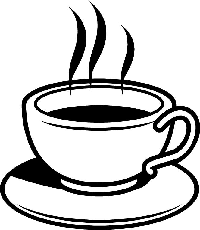Café amb So:Cicle de Mini Actuacions a Mitja tarda