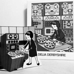 Delia-Derbyshire-Diorama-HeyKidsRocknRoll