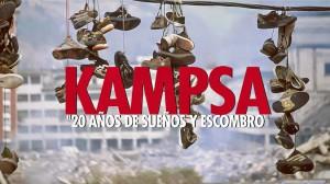Kampsa-02
