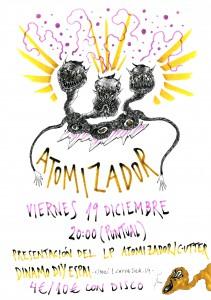 atomizador 19 diciembre