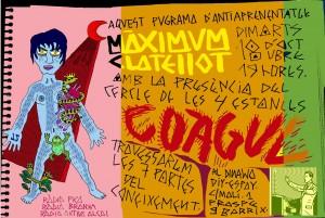 coagul_maximum