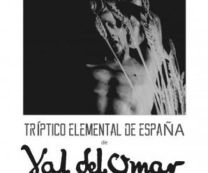 Tríptico elemental de España