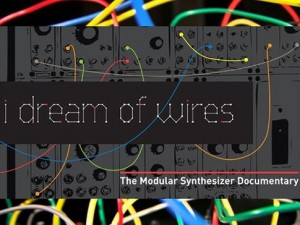 documental-Dream-Of-Wires-estreno_PLYIMA20130212_0004_9