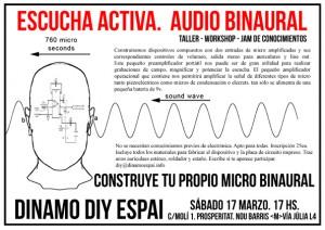 escucha_activa