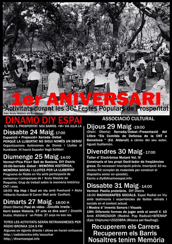 http://dinamoespai.info/wp-content/uploads/propuesta-cartel-prospe-catala.jpg