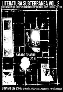 relato_oscuro