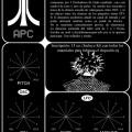 Electrónica Mutante # 14. Taller de Atari Punk