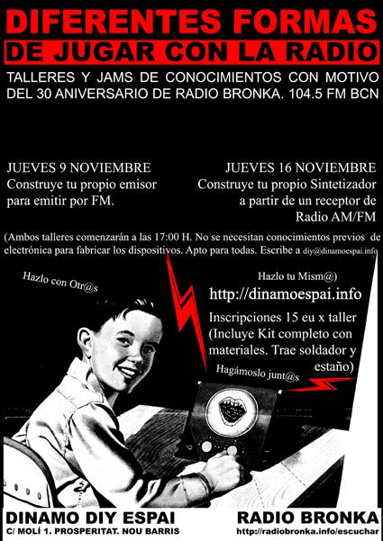 talleres_radio